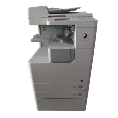 دستگاه فتوکپی کانن 2525I