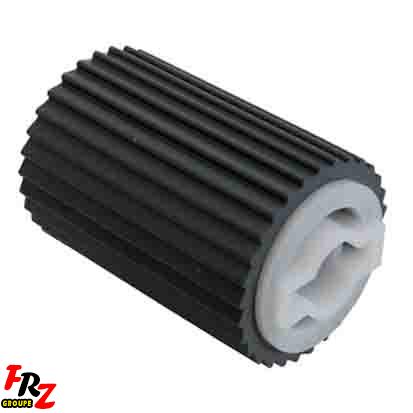 لاستیک کاغذ کش کانن سری 8(FRZ)